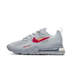 Nike Air Max 270 V2 Men Shoes 010