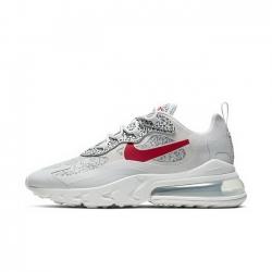 Nike Air Max 270 V2 Men Shoes 011