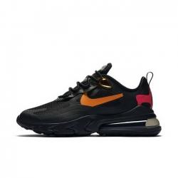 Nike Air Max 270 V2 Men Shoes 014
