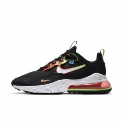 Nike Air Max 270 V2 Men Shoes 017