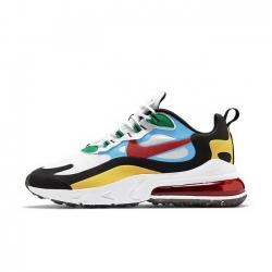 Nike Air Max 270 V2 Men Shoes 018