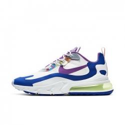 Nike Air Max 270 V2 Men Shoes 019