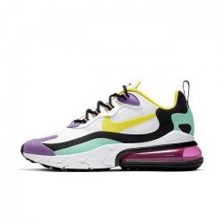 Nike Air Max 270 V2 Men Shoes 020