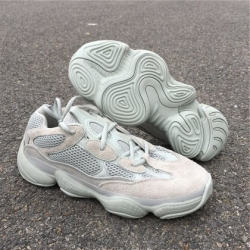 Adidas Yeezy 500 Shoes 1000