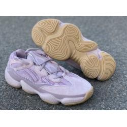 Adidas Yeezy 500 Shoes 1002