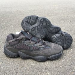 Adidas Yeezy 500 Shoes 1004