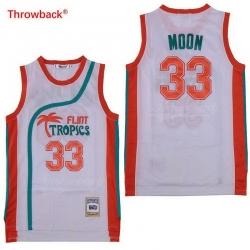 Flint Tropics Semi Pro Movie Basketball Jersey1