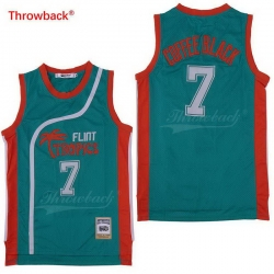 Flint Tropics Semi Pro Movie Basketball Jersey4