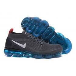 Nike Air VaporMax 2 Flyknit Men Shoes 003