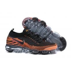 Nike Air VaporMax 2 Flyknit Men Shoes 005