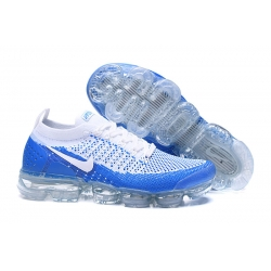 Nike Air VaporMax 2 Flyknit Men Shoes 008