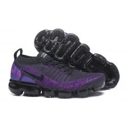 Nike Air VaporMax 2 Flyknit Men Shoes 009