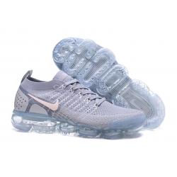 Nike Air VaporMax 2 Flyknit Men Shoes 010