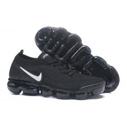 Nike Air VaporMax 2 Flyknit Men Shoes 011