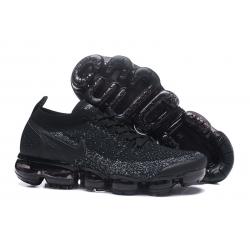 Nike Air VaporMax 2 Flyknit Men Shoes 015
