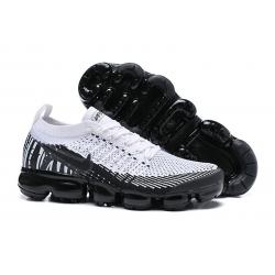 Nike Air VaporMax 2 Flyknit Men Shoes 018