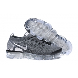 Nike Air VaporMax 2 Flyknit Men Shoes 019