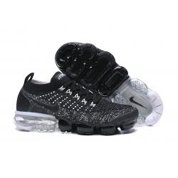 Nike Air VaporMax 2 Flyknit Men Shoes 020