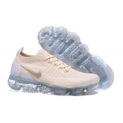 Nike Air VaporMax 2 Flyknit Men Shoes 021