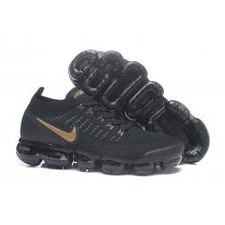 Nike Air VaporMax 2 Flyknit Men Shoes 022