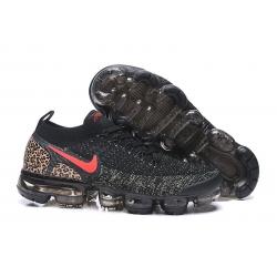 Nike Air VaporMax 2 Flyknit Men Shoes 024
