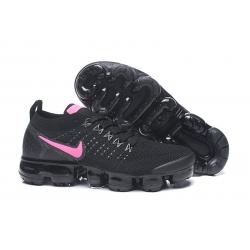 Nike Air VaporMax 2 Flyknit Women Shoes 004