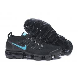 Nike Air VaporMax 2 Flyknit Women Shoes 007