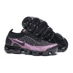 Nike Air VaporMax 2 Flyknit Women Shoes 008