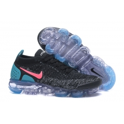 Nike Air VaporMax 2 Flyknit Women Shoes 015