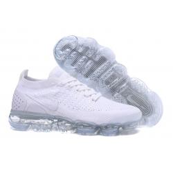 Nike Air VaporMax 2 Flyknit Women Shoes 017