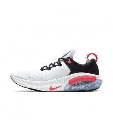 Nike Joyride Run Bright Mango Women Shoes 008